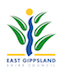 East Gippsland Shire Council logo