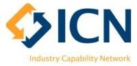 Industry Capability Network - ICN