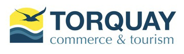 Torquay Commerce and Tourism