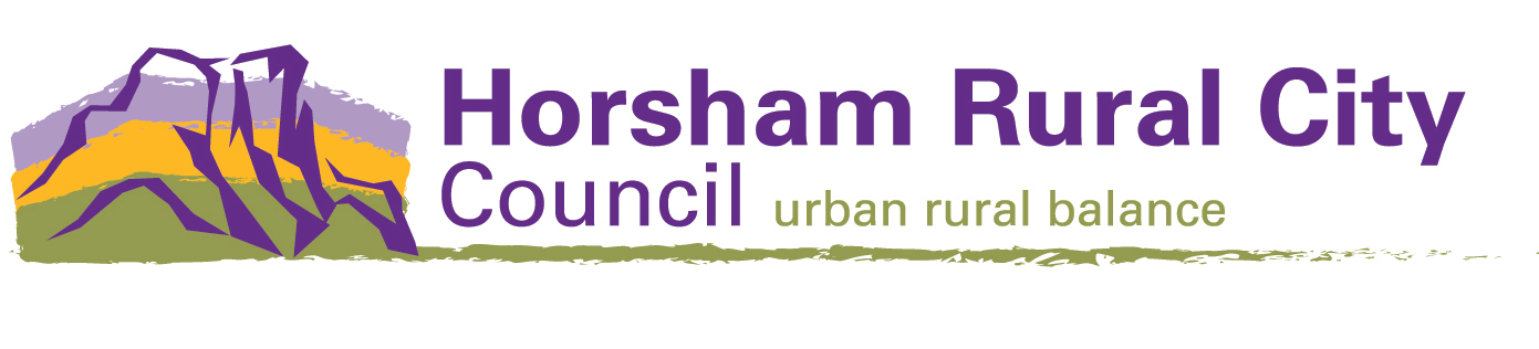 Horsham Rural City Council