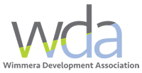 Wimmera Development Association