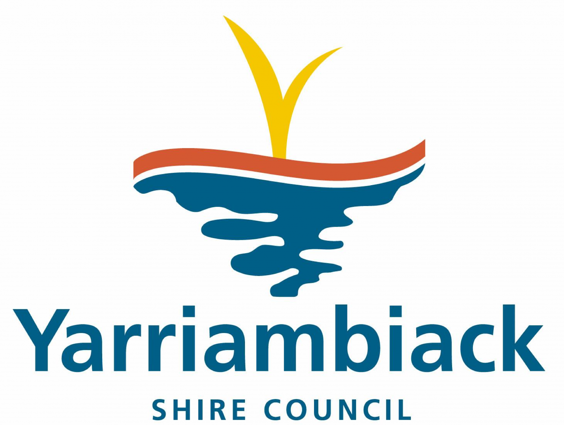 Yarriambiack Shire Council