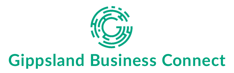 Gippsland-Business-Connect-GBC-Logo