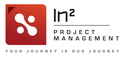 In2 Project Management