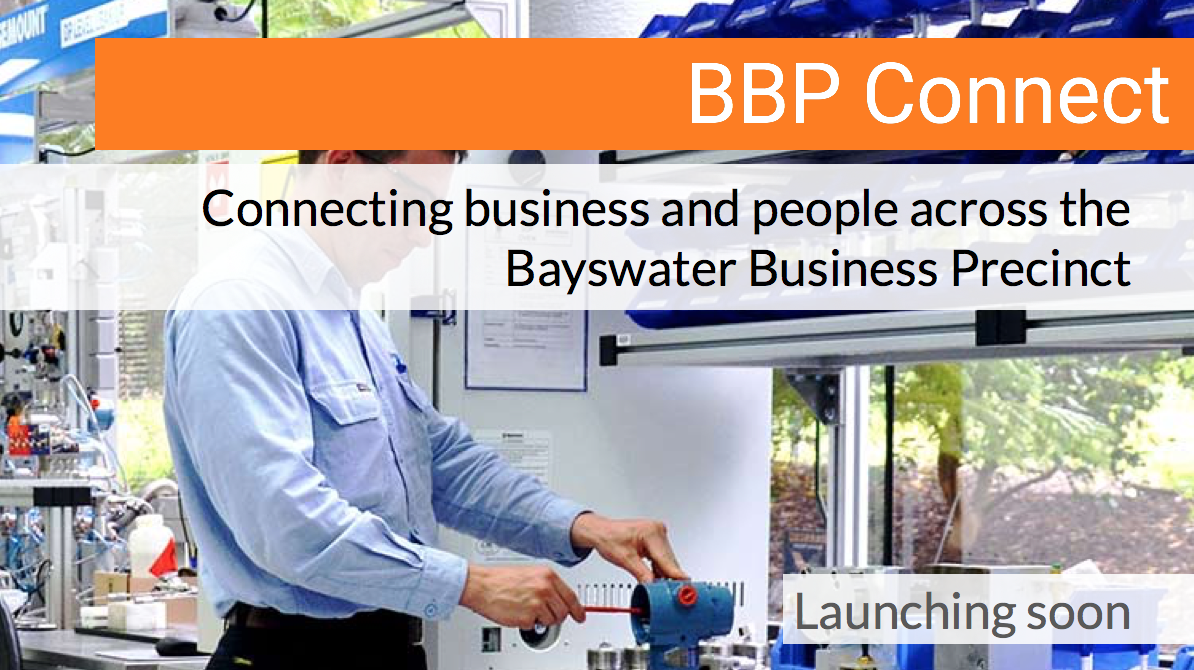 BBP Connect