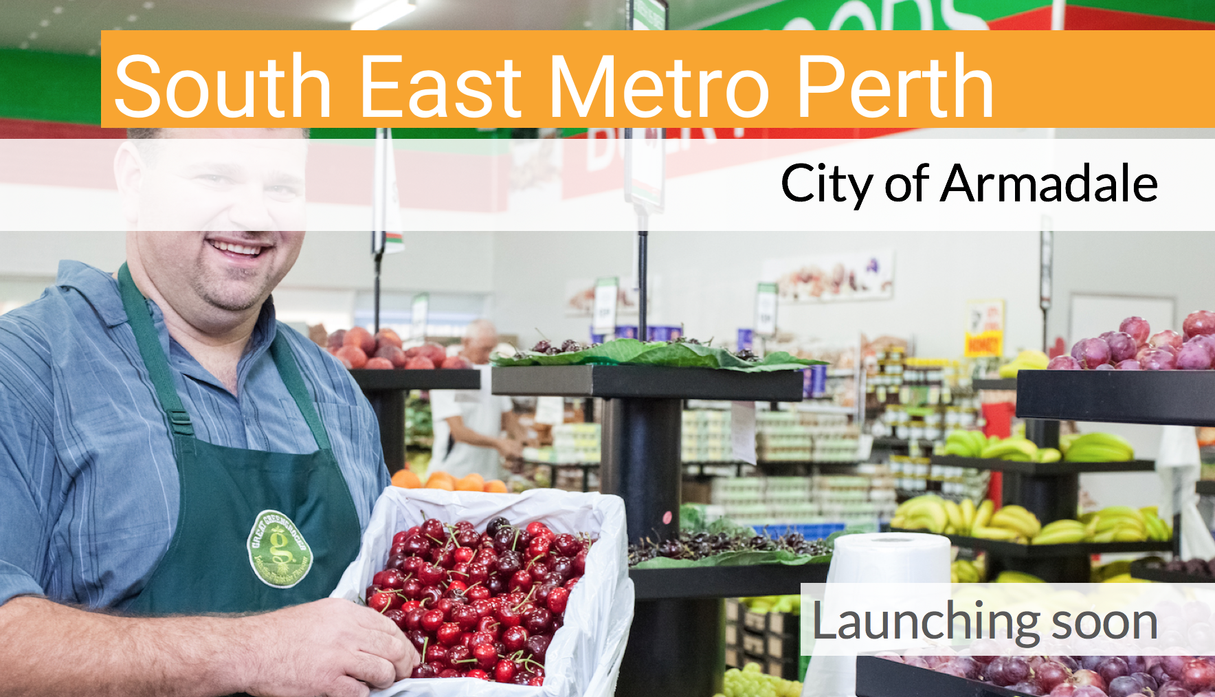 South East Metro Perth